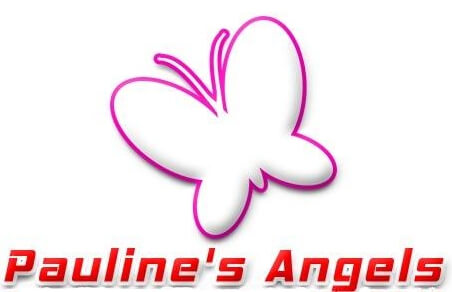 Paulines Angels Charity