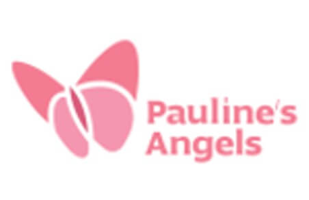 Pauline's Angels Charity